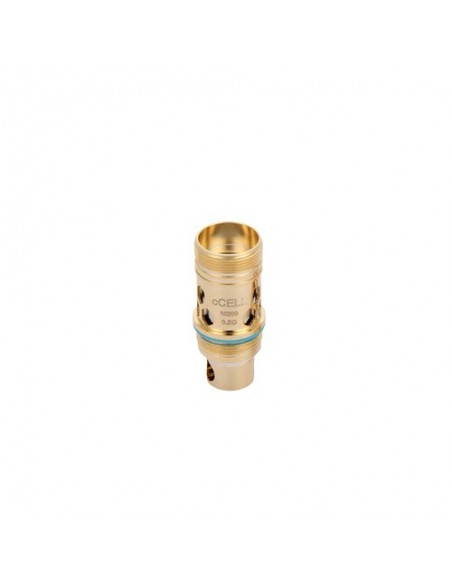 Vaporesso Ccell Coils(0.2/0.5/0.6/0.9ohm) 0.2ohm:0 0