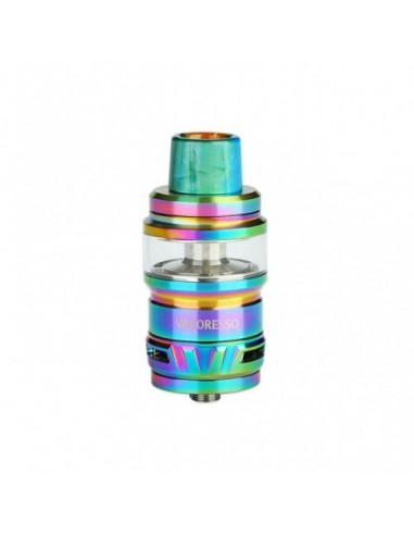 Vaporesso Cascade 7ML 24mm Tank Rainbow:0 0