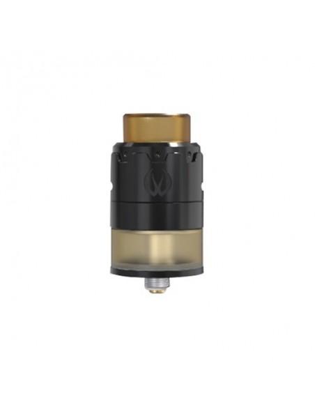 Vandy Vape PYRO 24 RDTA Tank(2ml/4ml) Black:0 0