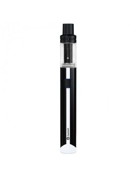 Joyetech EGO AIO Kit Black:0 0