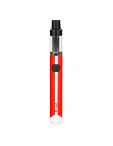 Joyetech EGO AIO Kit Red:0 0