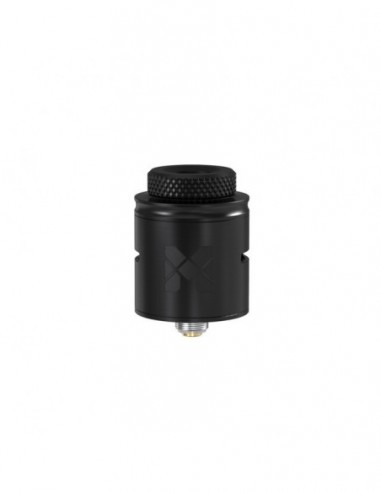 VandyVape Mesh RDA 24mm Black:0 0