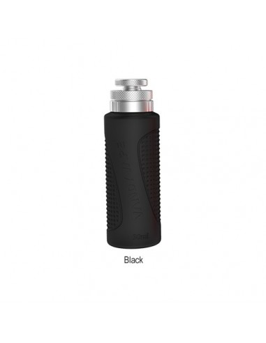 Vandy Vape Refill Bottle(30ml&50ml)-For Vandy Vape Pulse 80W Box Mod Black:0 0