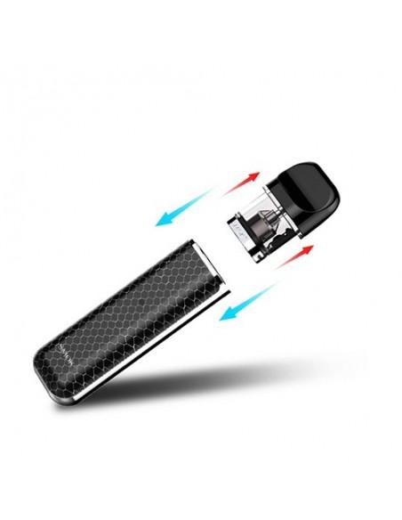SMOK NOVO Pod System Starter Kit 2