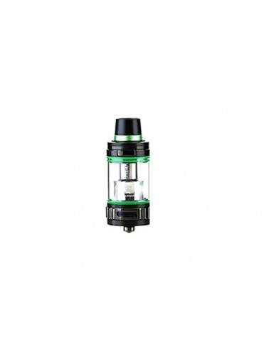 Uwell Valyrian Tank 5ml Black:0 0