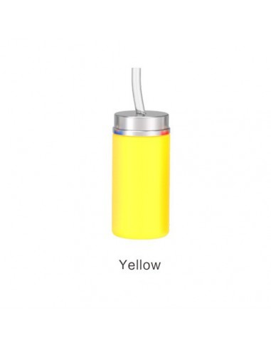 Vandy Vape Pulse BF Bottle(8ml) Yellow:0 0