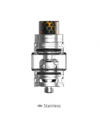 SMOK Prince Baby Tank 4.5ml Silver:0 0