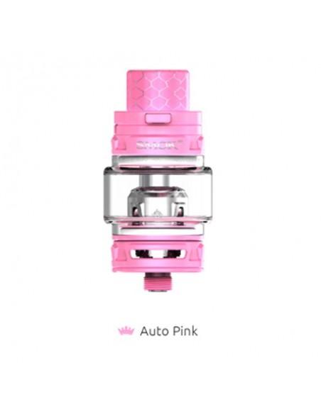 SMOK Prince Baby Tank 4.5ml Pink:0 0