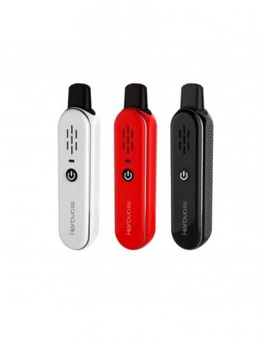 Airistech Herbva 5G Kit 1000mAh Dry Herb Vaporizer Kit 0
