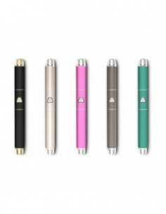 Dazzvape Acus Concentrate Vaporizer 350mAh Wax Vape Pen With Two-way Inhalation 0