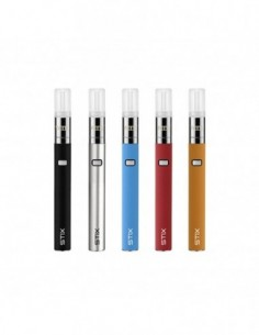Yocan STIX Vaporizer Starter Kit 320mAh Vape Pen Kit Included Ceramic Coil
