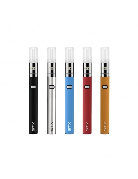 Yocan STIX Vaporizer Starter Kit 320mAh Vape Pen Kit Included Ceramic Coil 0