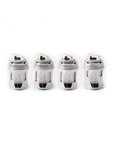 Horizon Falcon Replacement Coils Sub Ohm Tank F1/ F2/ F3/ M1/ M2/ M-Triple Mesh 2