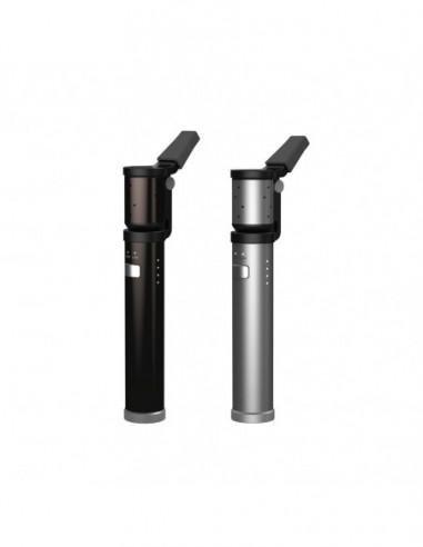 Vaporsource DRP Vape Pen Kit 650mAh Dry Herb Vaporizer With Ceramic Chamber 0