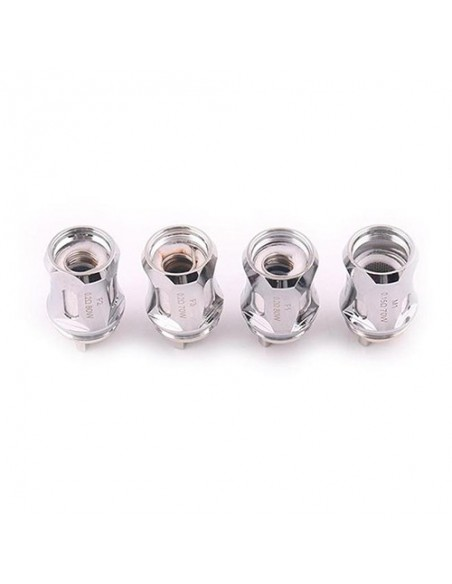 Horizon Falcon Replacement Coils Sub Ohm Tank F1/ F2/ F3/ M1/ M2/ M-Triple Mesh 3