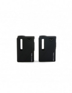 Teslacigs Mini Duo 500mAh Box Mod 510 Thread Connection 0