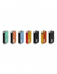 Vapmod ROCK 710 Vaporizer Box Mod 650mAh Battery Fit For Oil/Wax Cartridge 0
