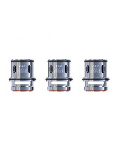IJOY Captain CA Replacement Coil (M1/M2/CA2/CA3/CA8)