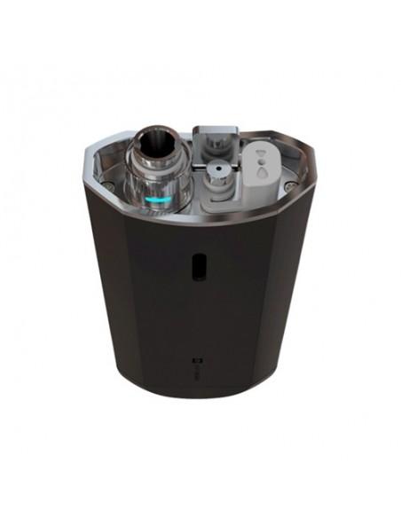 Vaporesso Nexus Replacement Mouthpiece 2