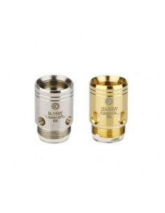 Joyetech EX Coil Heads(0.5ohm/1.2ohm)-For EXCEED Atomizer 0
