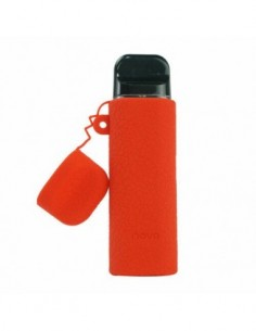 SMOK Novo Silicone Protective Case Multi Color For Novo Kit