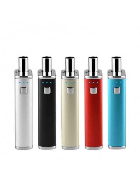 Yocan Hive2 All-in-One Starter Kit-For Wax CBD 1
