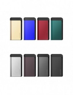 Suorin Air Plus Kit 900mAh & 3.5ml Pod System 0