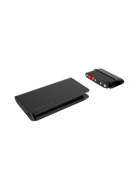 Suorin Air Plus Kit 900mAh & 3.5ml Pod System 1