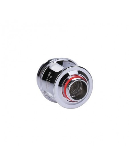 Uwell Valyrian Replacement Coils(0.15Ohm) For Uwell Valyrian Atomizer 3