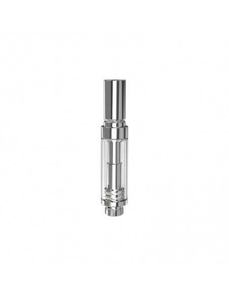 Eleaf iCare Flask Atomizer 1ml Cartridge 0