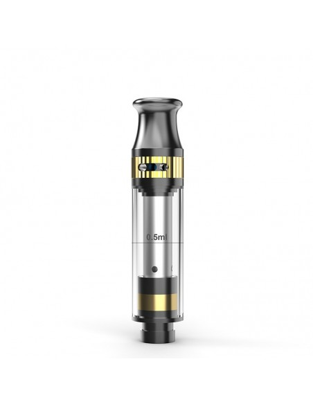 Kangvape K2 Cartridge 0.5ml 0
