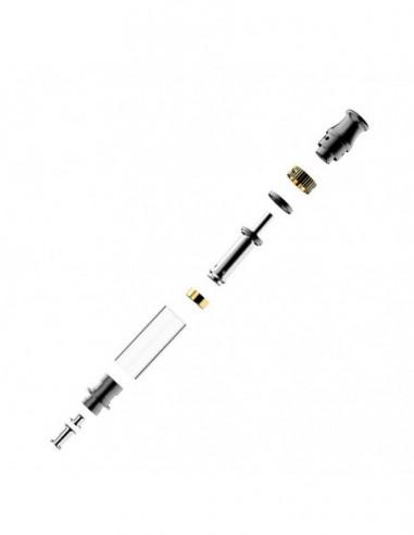 Kangvape K2 Cartridge 0.5ml Cartridge 0.5ml 5pcs:0 US