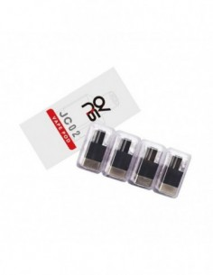 Ovns JC02 Cartridge 1.2ohm 1ml
