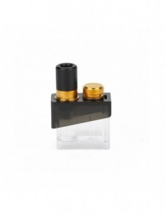 SMOK Trinity Alpha Replacement Pods 1pcs Cartridge