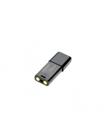 VOOPOO DRAG Nano Replacement Pod 4pcs Cartridge 1.8ohm Pod 4pcs:0 US