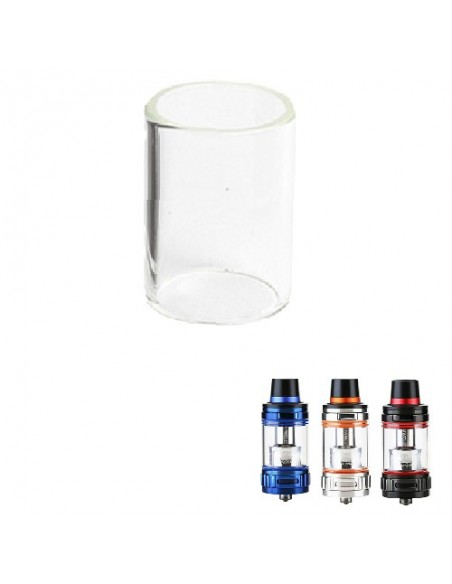 Uwell Valyrian Replacement Glass Tube 5ml 0