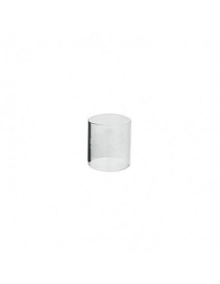 Aspire Cleito 120 Style Glass Tube 2ml 2