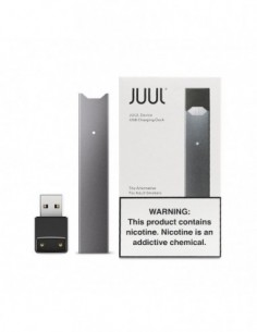 JUUL Device 0