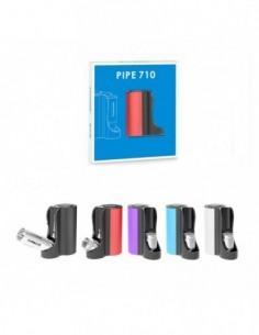 Vapmod Pipe 710 Mod 0