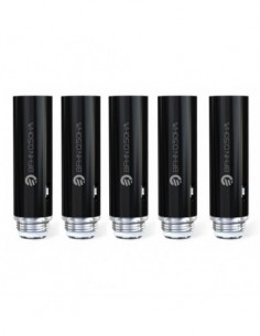 Joyetech BFHN Replacement Coil For EGO AIO ECO 0
