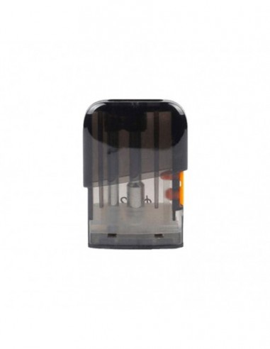 AIMO Mount Cartridge 1.2ohm Pod Cartridge 3pcs:0 US