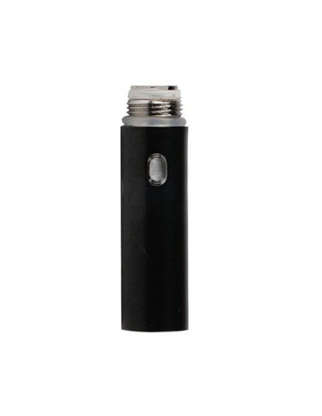 Joyetech BFHN Replacement Coil For EGO AIO ECO 2