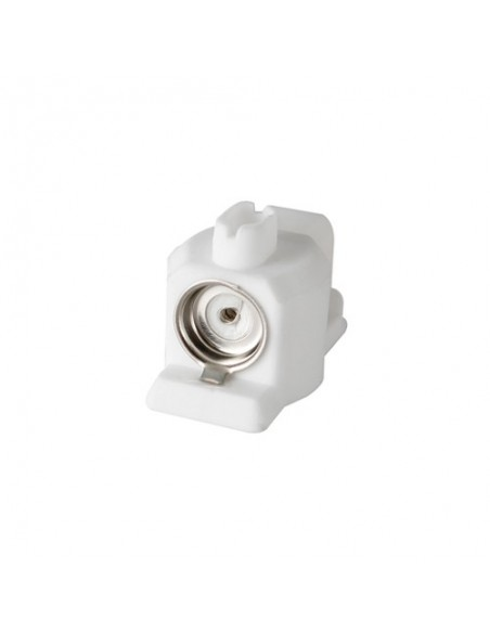 Joyetech ATOPACK JVIC Coil (0.25ohm/0.6ohm)For Atopack Penguin 1