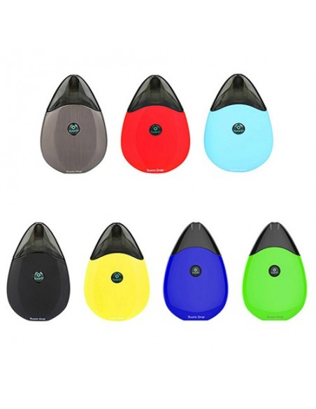 Suorin Drop Starter Kit - 2.0ml&310mah 0