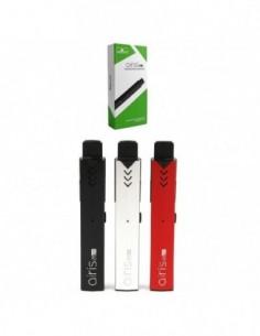 Airistech Airis MW Vape Pen For Wax/Oil 0