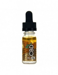 CBDfx Oil Vape Additive - 300mg 0