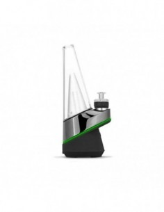 Puffco Peak Vaporizer eRig For Wax/Dabs 0