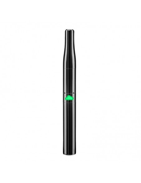 Puffco Plus Vape Pen For Wax 0