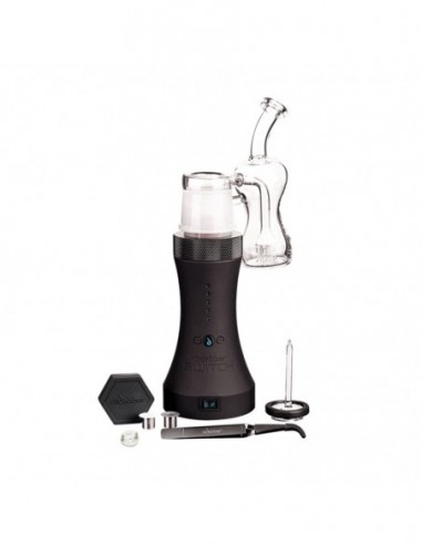Dr. Dabber Switch For Dry Herb/Concentrate/Oil Switch Full Kit 1pcs:0 US