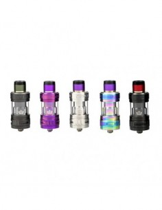 Uwell Crown 3 Sub Ohm Tank 0